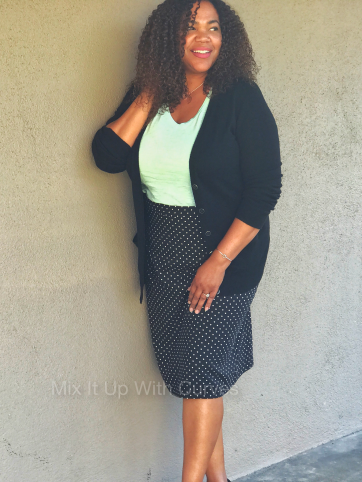 Who-What-Wear-Pencil-Skirt