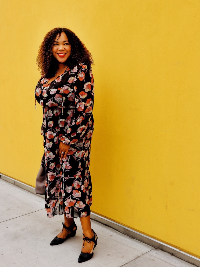 Who-What-Wear-Flowy-Maxi-Dress