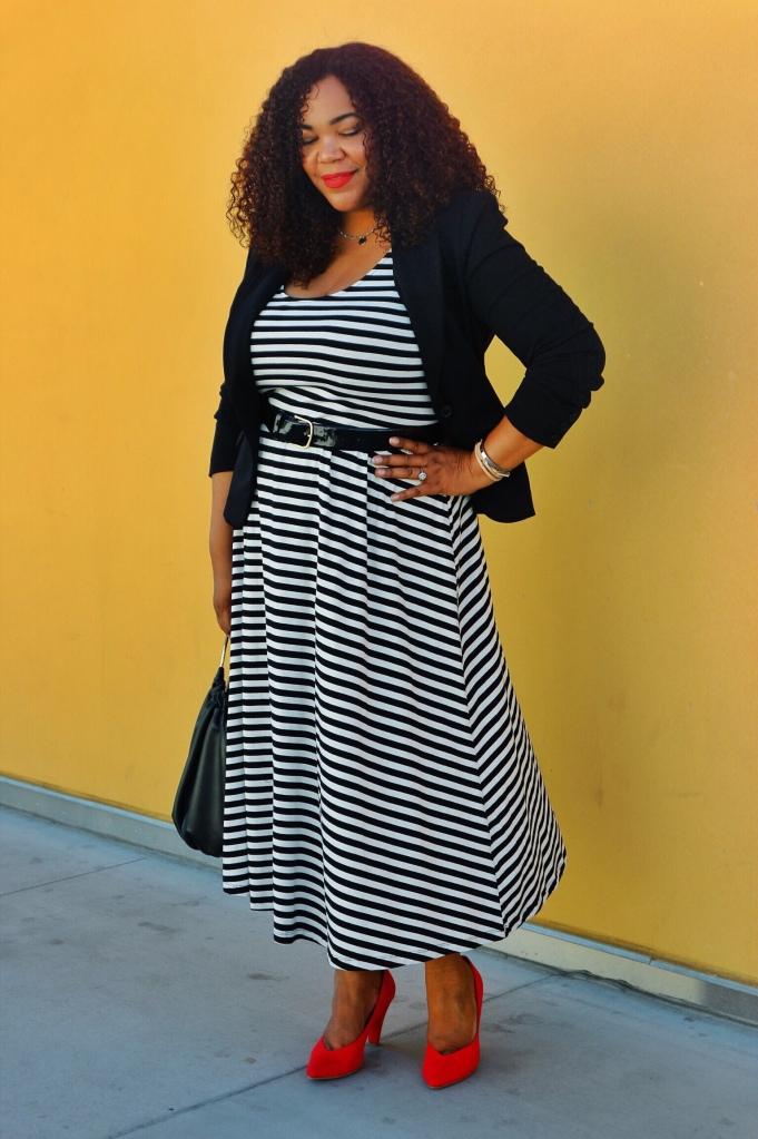 Flowy_Tank_Midi_Dress