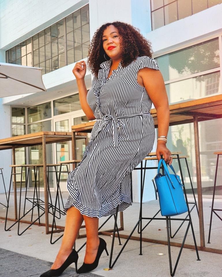 Who_what_wear_dress