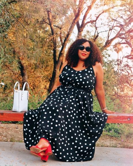 Target_Polka_Dot_Dress