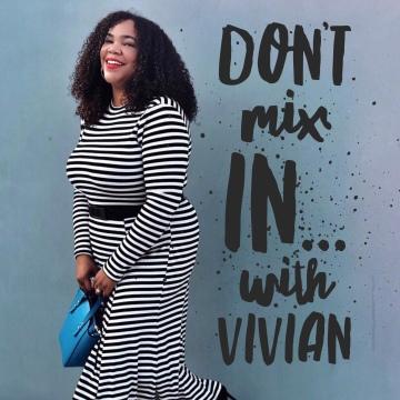 Dont_mix_